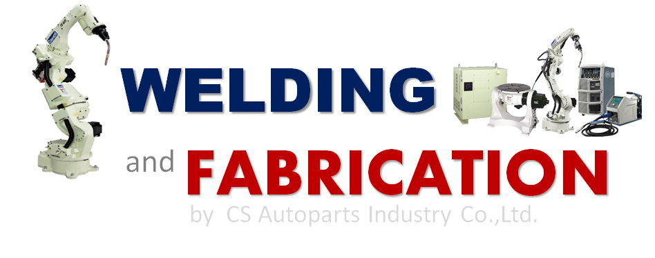 WeldingFabrication.jpg